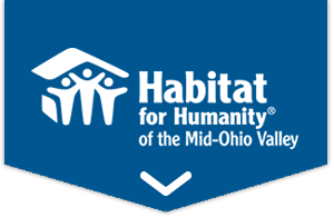 Visit Habitat for Humanity of the Mid-Ohio Valley!