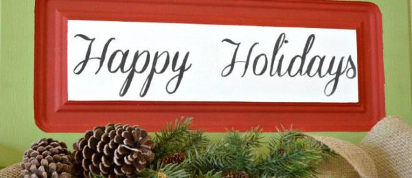 upcycled-cabinet-door-holiday-signs